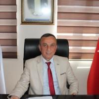 MESO Başkanı Hasan Çelik'ten Kurban Bayramı Mesajı