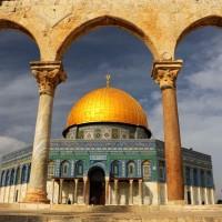 ABD Başkanı Donald Trump'ın Yapmış olduğu açıklama ile Kudüs'ü İsrail'in Başkenti olarak tanıma kararını şiddet ile kınıyoruz.