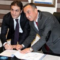 ING Bank Protokol Anlaşmamız