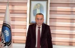 MESO Üyelerine Ücretsiz Hukuk Danışmanlığı