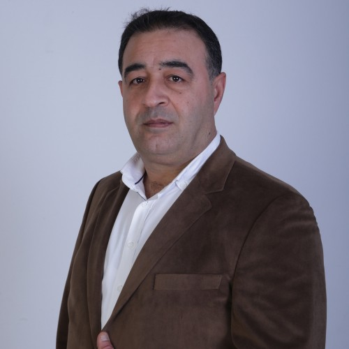 MEHMET ALİ ARIKAN